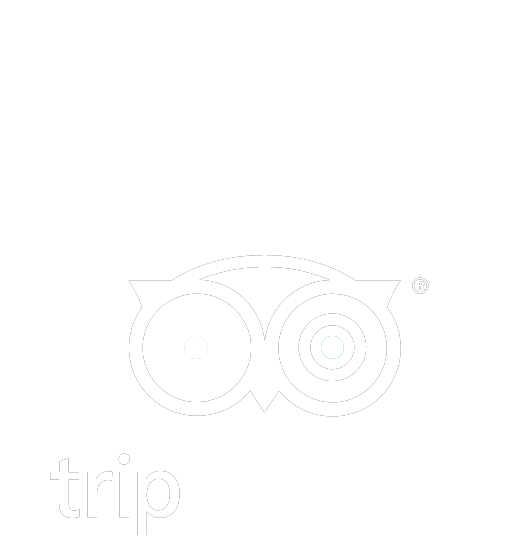 Trip Advisor Reviews for The Hebridean Explorer