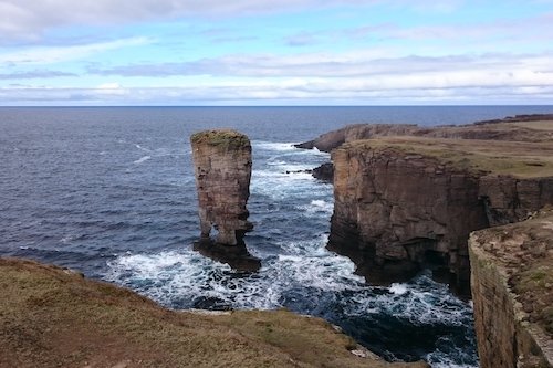 3 Day Orkney Tour from Inverness